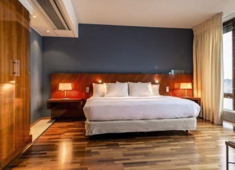 Hotel Hilton Helsinki Kalastajatorppa günstig bei weg.de buchen - Bild von 5vorFlug