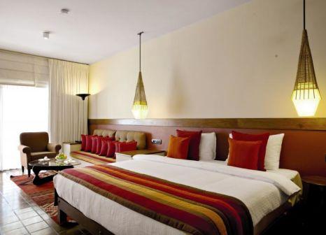 Hotelzimmer im Cinnamon Citadel Kandy günstig bei weg.de