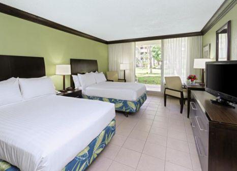 Hotel Holiday Inn Resort Montego Bay 4 Bewertungen - Bild von 5vorFlug