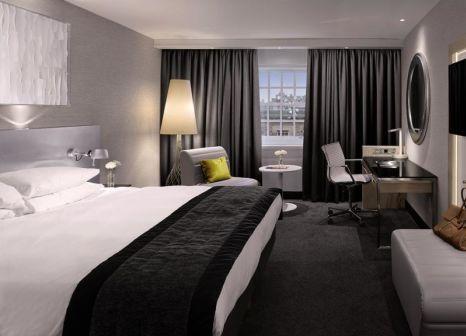 Hotel Radisson Blu Edinburgh 1 Bewertungen - Bild von 5vorFlug