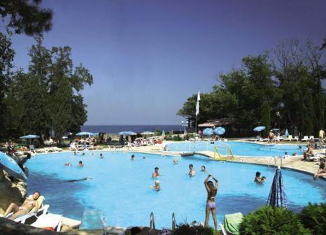 Hotel Dolphin 19 Bewertungen - Bild von 5vorFlug