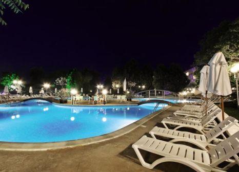 Hotel Lebed 3 Bewertungen - Bild von 5vorFlug