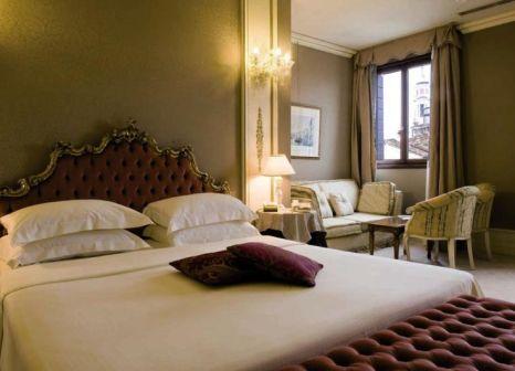 Ca' Sagredo Hotel 4 Bewertungen - Bild von 5vorFlug