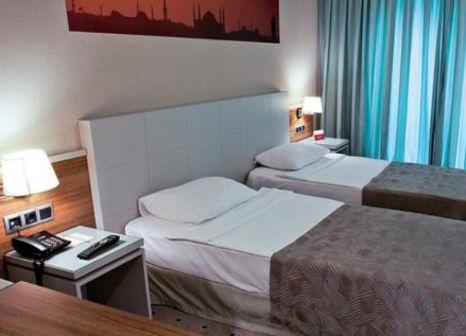 Hotel Klas 1 Bewertungen - Bild von 5vorFlug