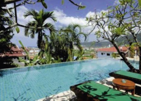 Hotel Patong Cottage 3 Bewertungen - Bild von 5vorFlug