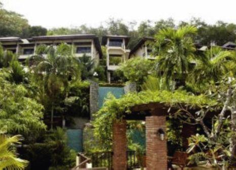 Hotel Patong Cottage in Phuket und Umgebung - Bild von 5vorFlug