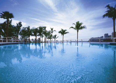 Hotel Mandarin Oriental Miami 4 Bewertungen - Bild von 5vorFlug