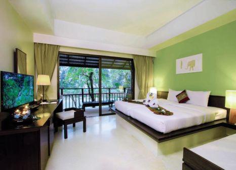 Hotel Palm Galleria Resort 11 Bewertungen - Bild von 5vorFlug