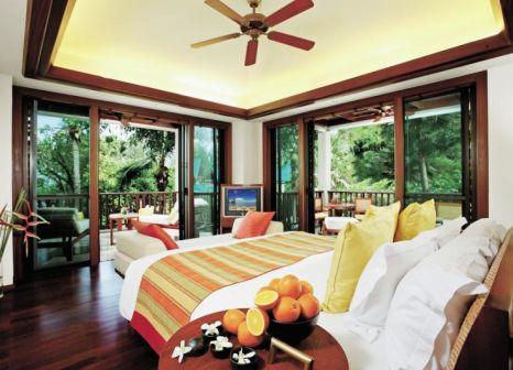 Hotel Centara Grand Beach Resort & Villas Krabi 14 Bewertungen - Bild von 5vorFlug