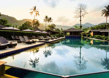 Hotel Gaja Puri Resort & Spa in Zentralthailand - Bild von 5vorFlug