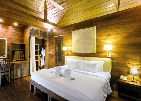 Hotelzimmer im Gaja Puri Resort & Spa günstig bei weg.de