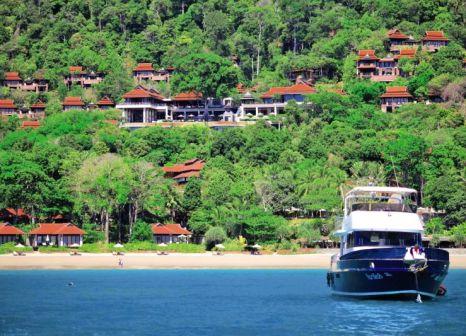 Hotel Pimalai Resort & Spa in Krabi - Bild von 5vorFlug