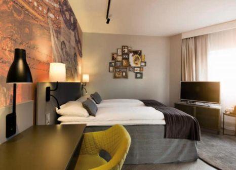 Hotel Scandic St. Olavs Plass in Oslo & Umgebung - Bild von 5vorFlug