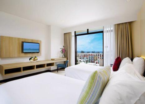 Hotelzimmer im Centara Karon Resort Phuket günstig bei weg.de