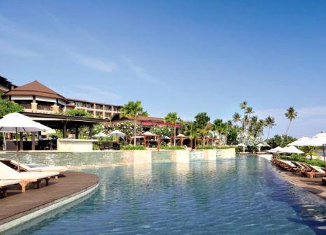 Hotel Pullman Phuket Panwa Beach Resort günstig bei weg.de buchen - Bild von 5vorFlug