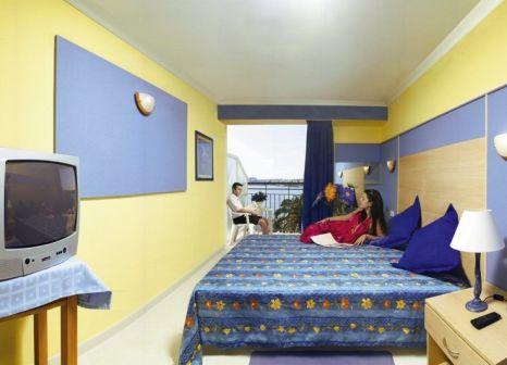 Hotel Maritimo 5 Bewertungen - Bild von 5vorFlug