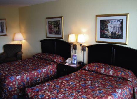 Seralago Hotel & Suites Maingate East 1 Bewertungen - Bild von 5vorFlug