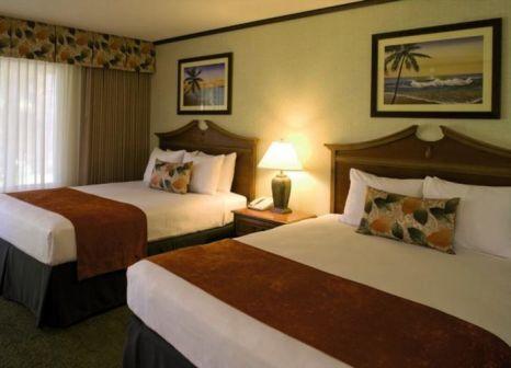 Hotel Best Western Seven Seas 1 Bewertungen - Bild von 5vorFlug