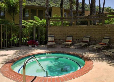 Hotel Best Western Seven Seas günstig bei weg.de buchen - Bild von 5vorFlug