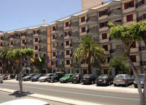 Hotel Las Gondolas günstig bei weg.de buchen - Bild von 5vorFlug