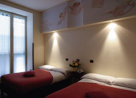 Grand Hotel Europa günstig bei weg.de buchen - Bild von 5vorFlug