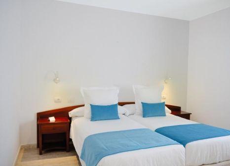 Hotelzimmer im Alisios Playa günstig bei weg.de
