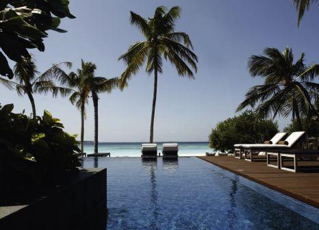Hotel Noku Maldives 3 Bewertungen - Bild von 5vorFlug