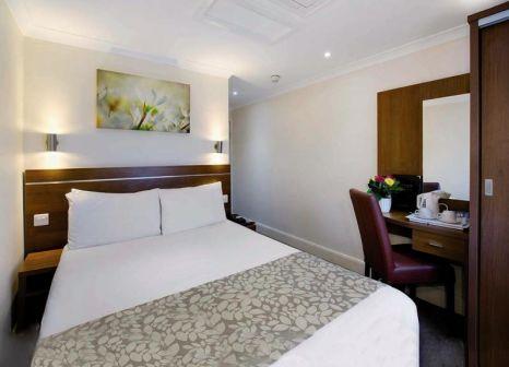 Hotel Bayswater Inn 12 Bewertungen - Bild von 5vorFlug