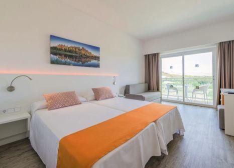 Hotel BelleVue Lagomonte 4 Bewertungen - Bild von 5vorFlug
