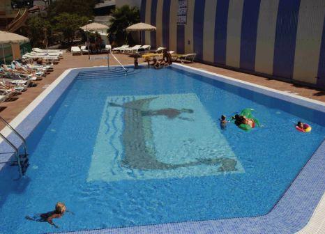 Hotel Las Gondolas 66 Bewertungen - Bild von 5vorFlug