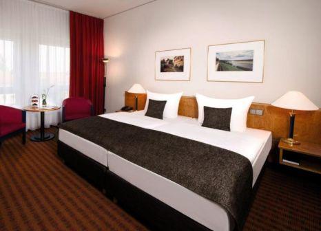 Dorint Hotel Dresden 177 Bewertungen - Bild von 5vorFlug