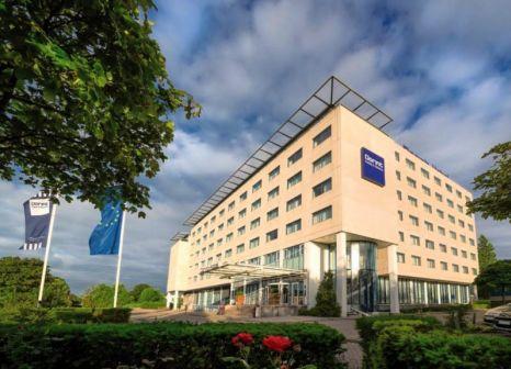 Hotel Ramada Amsterdam Airport Schiphol günstig bei weg.de buchen - Bild von 5vorFlug