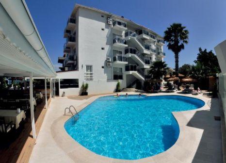 Makri Beach Hotel 28 Bewertungen - Bild von 5vorFlug