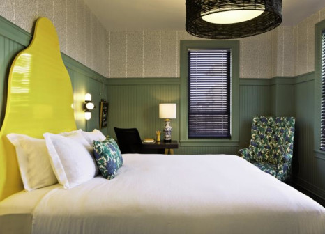 Hotel Triton 1 Bewertungen - Bild von 5vorFlug