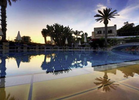 Hotel Terme San Nicola 11 Bewertungen - Bild von 5vorFlug