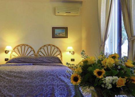 Hotelzimmer im Terme San Nicola günstig bei weg.de