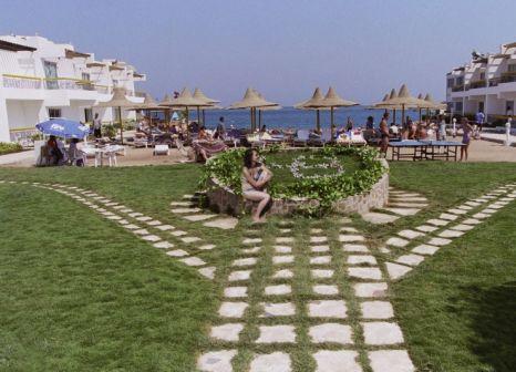 Hotel Beirut günstig bei weg.de buchen - Bild von 5vorFlug