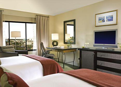Hotelzimmer mit Fitness im Hilton Orlando Lake Buena Vista - Disney Springs Area