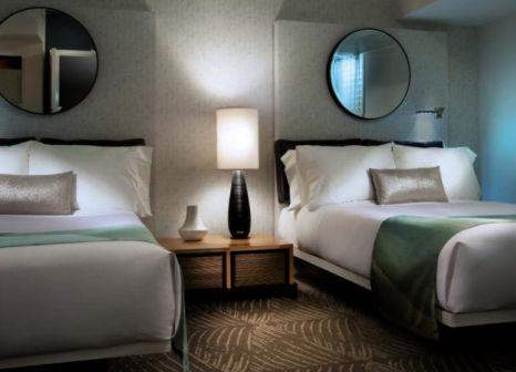 Hotel W Los Angeles West Beverly Hills 1 Bewertungen - Bild von 5vorFlug