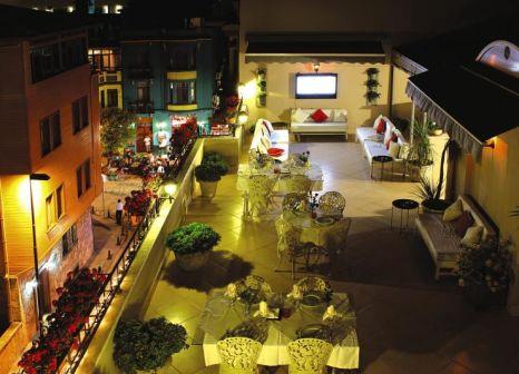 Hotel Celal Sultan 12 Bewertungen - Bild von 5vorFlug