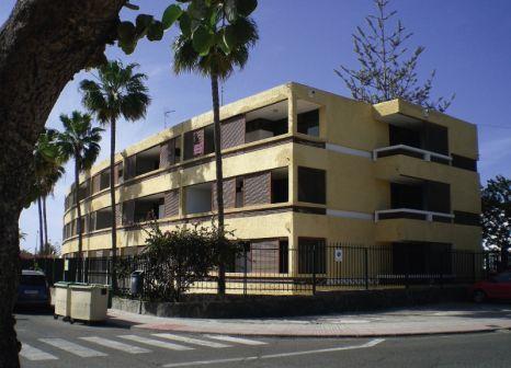 Hotel eó Las Rosas in Gran Canaria - Bild von 5vorFlug