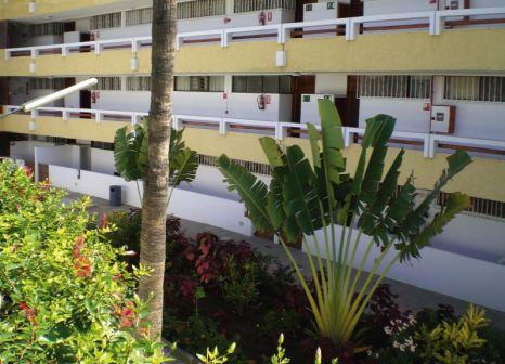 Hotel eó Las Rosas günstig bei weg.de buchen - Bild von 5vorFlug