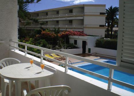 Hotel eó Las Rosas 7 Bewertungen - Bild von 5vorFlug