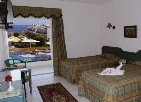 Hotelzimmer im Beirut günstig bei weg.de