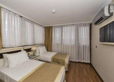 Hotel Green Anka 1 Bewertungen - Bild von 5vorFlug
