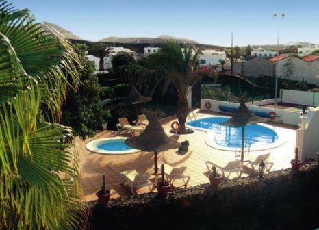 Hotel Rural Finca De La Florida günstig bei weg.de buchen - Bild von 5vorFlug
