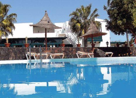 Hotel Rural Finca De La Florida in Lanzarote - Bild von 5vorFlug
