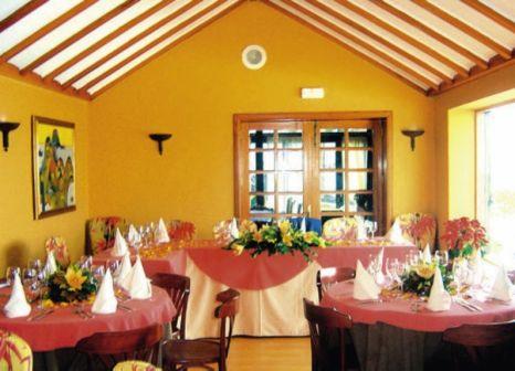 Hotel Rural Finca De La Florida 15 Bewertungen - Bild von 5vorFlug