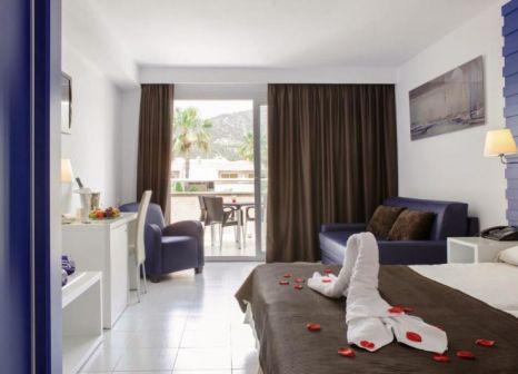 Hotel Ibersol Son Caliu Mar 15 Bewertungen - Bild von 5vorFlug