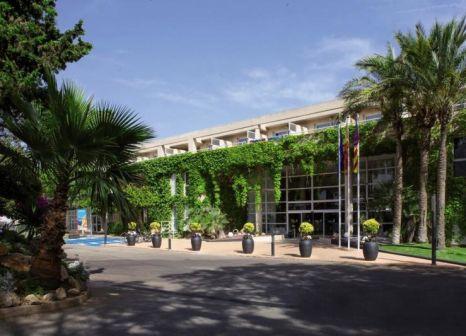 Hotel Ibersol Son Caliu Mar günstig bei weg.de buchen - Bild von 5vorFlug